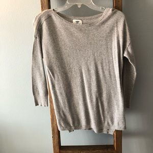 ***Fall Sale*** Old Navy 3/4 Sleeve